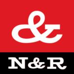 N&R Publications