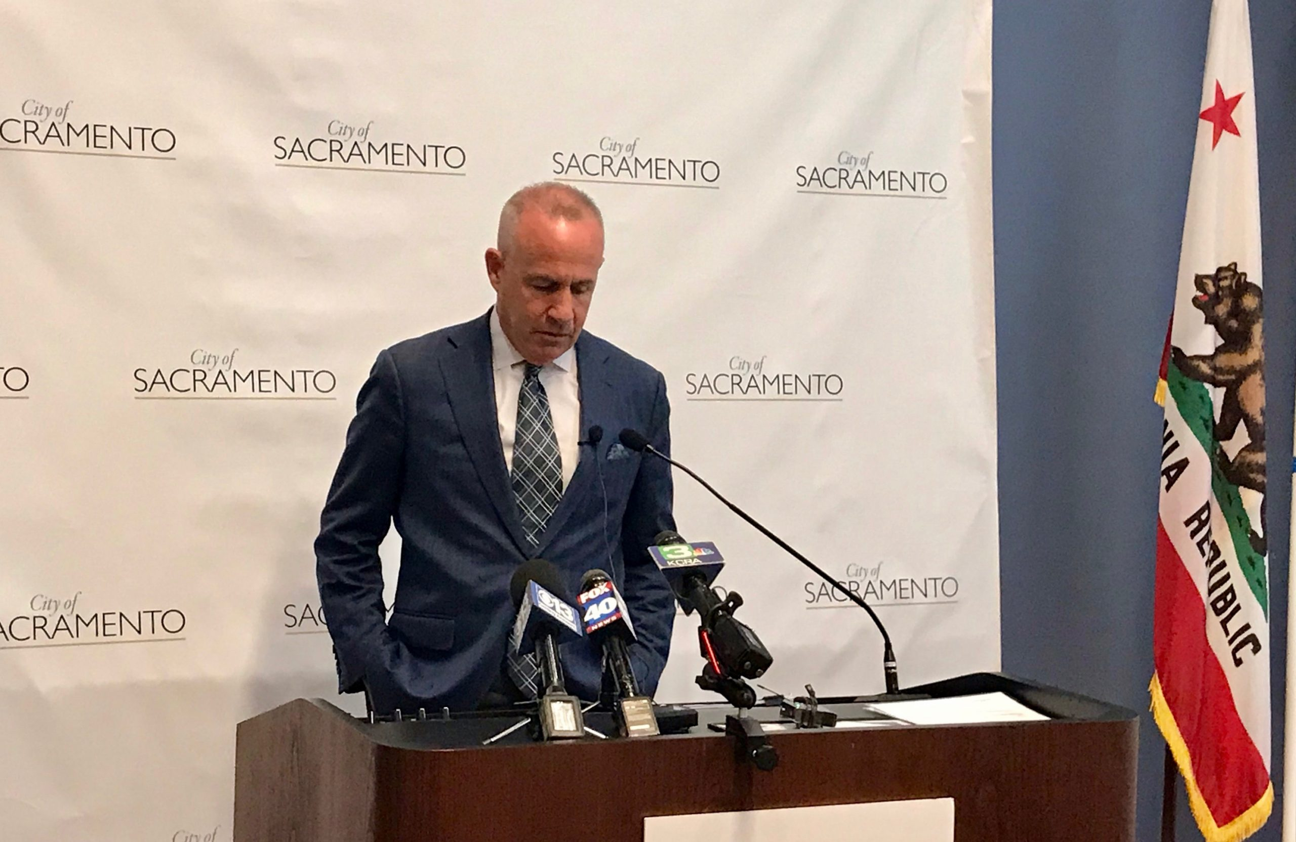 A strong leader doesn't need 'strong mayor' • Sacramento News & Review